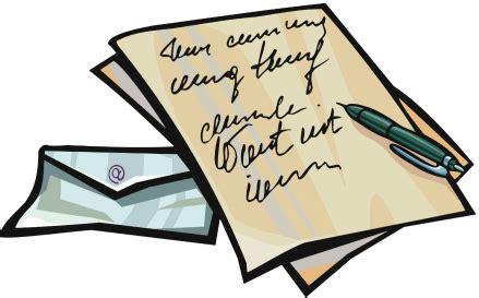 Conference Invitation Letter Sample - AnswerShark